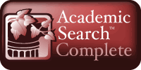 Academic Search Complete logo