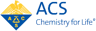 ACS Journals (American Chemical Society) logo