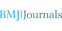 BMJ Journals Collection logo